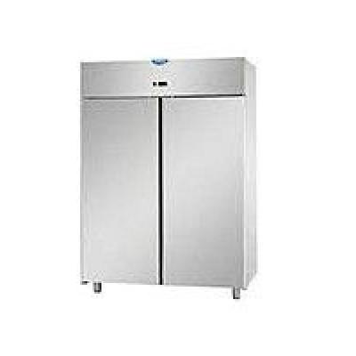 Холодильный шкаф A2 06 EKO TN