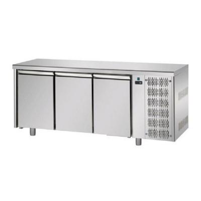 Морозильный стол TF 03 MID BT