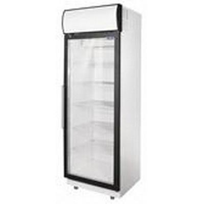 Холодильный шкаф AF 06 EKO TN PV