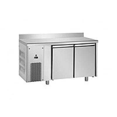 Морозильный стол TF 02 MID BT
