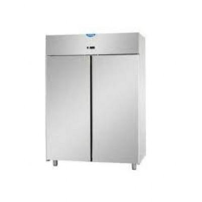 Морозильный шкаф AF 12 EKO TN