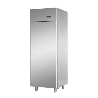 Морозильный шкаф AF 06 EKO MBT