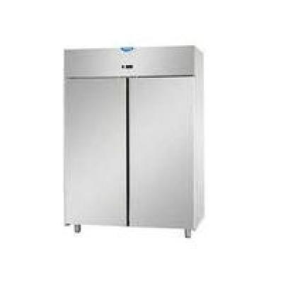 Морозильный шкаф AF 14 EKO BT