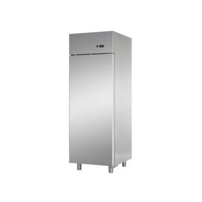 Морозильный шкаф AF 07 EKO ES AC