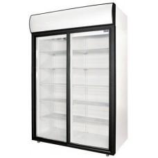 Морозильный шкаф AF 12 EKO BT PV
