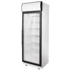 Морозильный шкаф AF 06 EKO BT PV