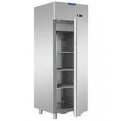 Морозильный шкаф A2 07 EKO BT