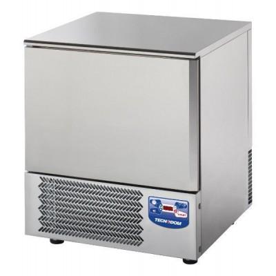 Шоковая заморозка (шокер) Tecnodom AT 05 ISO