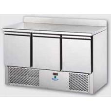 Стол холодильный SL 03 AL
