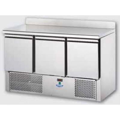Стол холодильный SL 03 GR