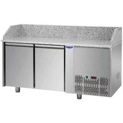 Холодильный стол TF 02 EKO GN