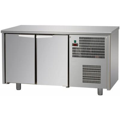 Стол холодильный TF 02 MID 60