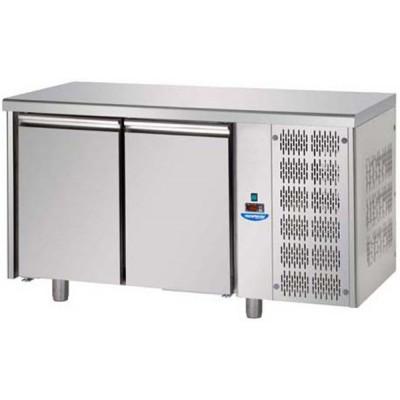 Стол холодильный TF 02 MID GN