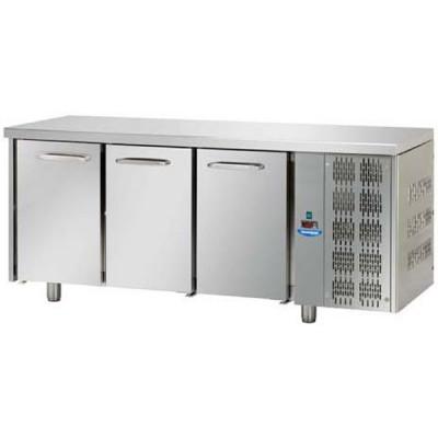 Холодильный стол TF 03 EKO GN
