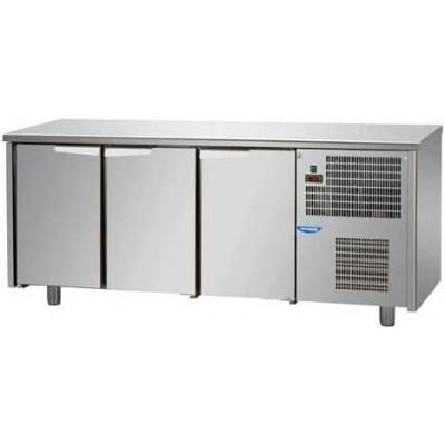 Холодильный стол TF 03 MID 60